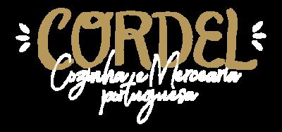 Cordel Logo